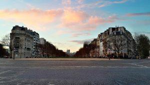 01-paris-028