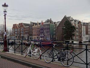 03-amsterdam-100